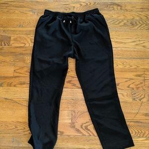 Vince Camuto  size large pants